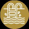 icon-alberca