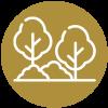 icon-areas-verdes
