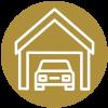 icon-estacionamiento
