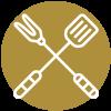 icon-grill